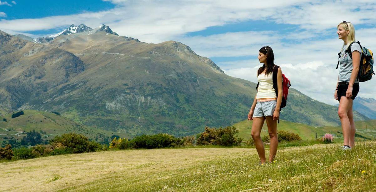 cơ hội định cư tại newzealand