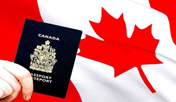 Hướng dẫn làm hồ sơ du học Canada