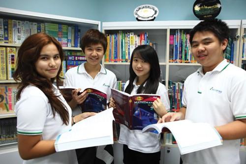 Kết quả hình ảnh cho làm thêm du học Hàn Quốc
