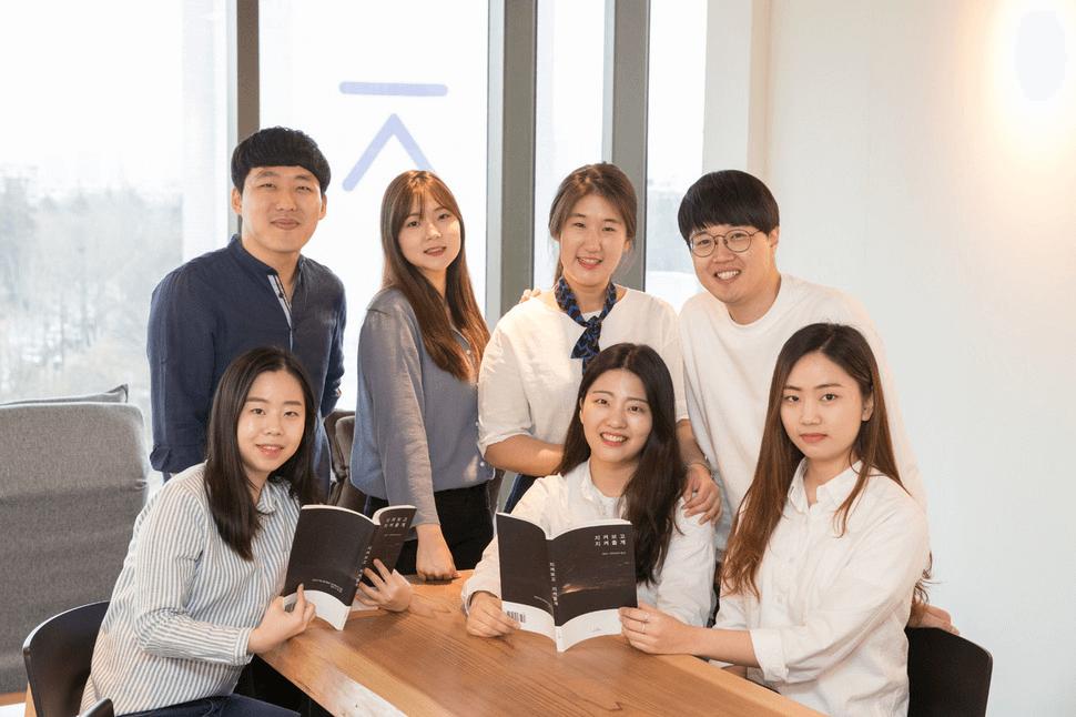 Chứng minh tài chính du học Hàn Quốc để làm gì?