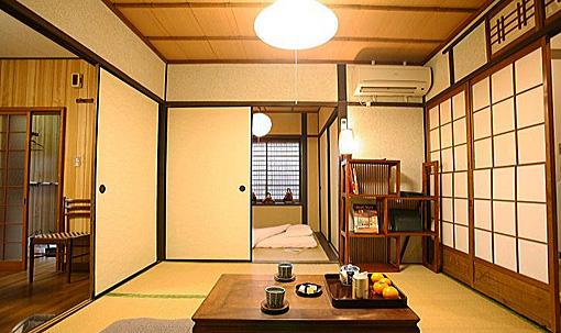 kỹ năng sống tại Nhật bản