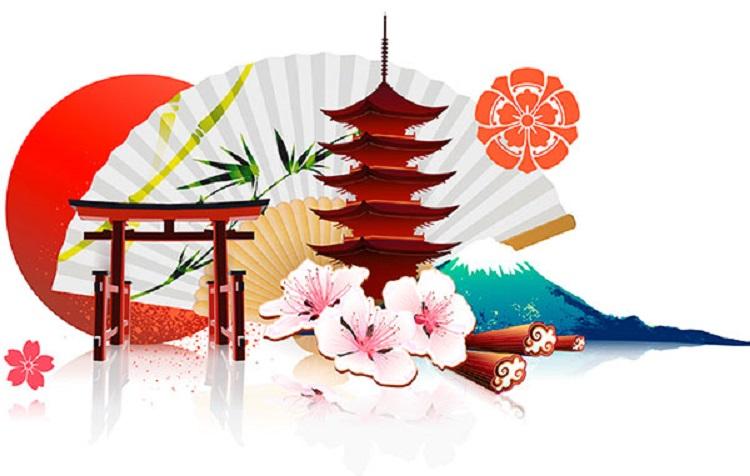 Những nét văn hóa Nhật Bản nhất định phải biết