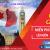 Chi phí trọn gói du học Canada