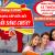 DU HỌC CANADA - Học bổng trị giá lên đến 5000 CAD