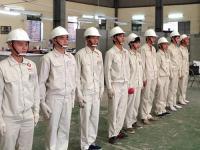 Mức lương của lao động Việt Nam tại Nhật bằng một nửa Trung Quốc