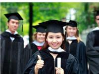 Tuyển sinh du học Nhật Bản 2014 đợt nhập học tháng 10