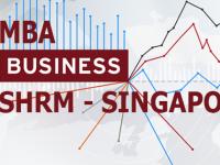 Chương trình Business trường SHRM