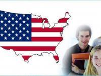 Học bổng du học Mỹ trường đại học Manhattan lên đến 50%