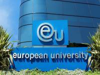 GIỚI THIỆU VỀ TRƯỜNG EU BUSINES SCHOOL