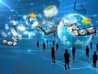 Du học Nhật Bản ngành Công nghệ thông tin?