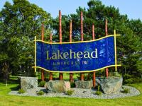 Thông tin tổng quát về trường Lakehead University