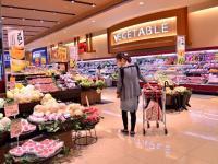 Du học Nhật Bản: Mua sắm ở đâu giá rẻ nhất?