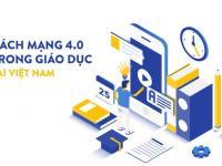 Bảng chi phí du học Hàn Quốc tháng 7/2020, ưu đãi lớn áp dụng công nghệ 4.0