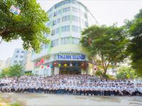 Du học Hàn Quốc – Hành trình vươn tới ước mơ