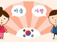 Bảng chữ cái tiếng Hàn và những nguyên tắc cần ghi nhớ