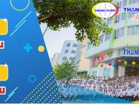 Tuyển sinh: Du học Nhật Bản kỳ tháng 7 năm 2019 chi phí thấp