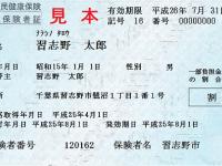 Đi du học Nhật Bản bạn phải đóng những loại bảo hiểm nào?