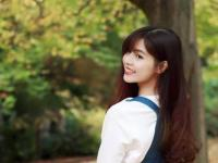 Du học Hàn Quốc - bước ngoặt to lớn của cuộc đời