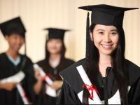 Các học bổng du học Hàn Quốc
