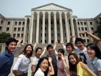 Những điều bạn sẽ gặp khi trở thành du học sinh Hàn Quốc