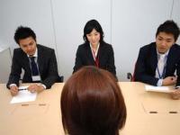 Phỏng vấn xin visa du học Nhật Bản thành công cần lưu ý điều gì?
