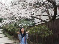 Thanh Giang trong mắt du học sinh Hàn Quốc
