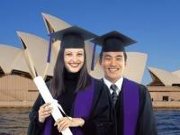 Tiêu chuẩn ứng tuyển chương trình học bổng chính phủ Australia