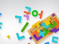 Phân biệt cấu trúc cơ bản tiếng Hàn