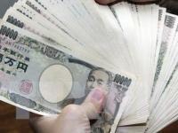 Chi phí du học Nhật Bản tại Thanh Giang