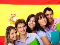 Chi phí du học Tây Ban Nha