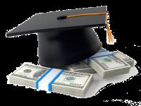 Du học Nhật Bản hết bao nhiêu tiền, cách tiết kiệm chi phí tối đa