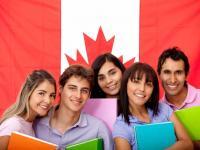 Chi phí sinh hoạt của du học sinh Canada