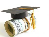 Tổng hợp bảng phí du học tại Thanh Giang Conincon