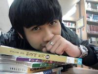 Chia sẻ du học Hàn Quốc của một học sinh học tại đại học Dong A