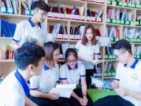 Tổng hợp chính sách du học Hàn Quốc 2019 mới nhất