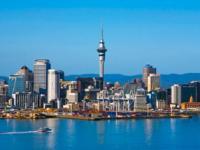Thay đổi chính sách nhập cư của New Zealand