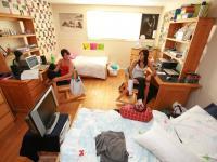 Kinh nghiệm chọn nhà ở khi đi du học Canada