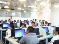 Du học Nhật Bản ngành công nghệ thông tin nên chọn trường nào
