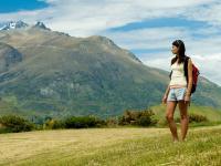 Cơ hội học bổng - Định cư tại Newzealand