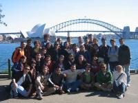 Các ngành học có cơ hội việc làm và định cư tại Úc