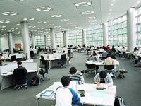 Cơ hội làm việc tại Hàn Quốc sau khi du học