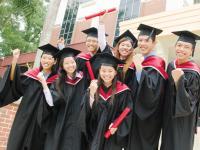 Cơ hội nhận học bổng du học Hàn Quốc
