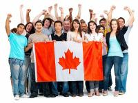 Du học Canada - Cơ hội và thách thức