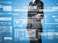 Cơ hội việc làm ngành IT tại Nhật