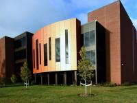 Trường cao đẳng Confederation College có gì nổi bật
