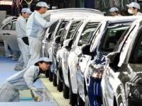 Du học ngành công nghệ kỹ thuật ôtô tại Nhật Bản