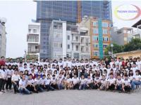 Tìm địa chỉ tư vấn du học Nhật Bản tại Nghệ An uy tín nhất