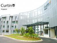 Du học Singapore tại Đại học công nghệ Curtin