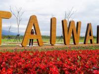 Đi du học Đài Loan học tiếng gì?