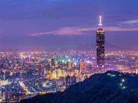 Du học Đài Loan 2020